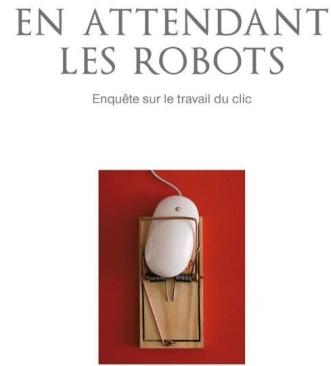 casilli-en-attendant-les-robots